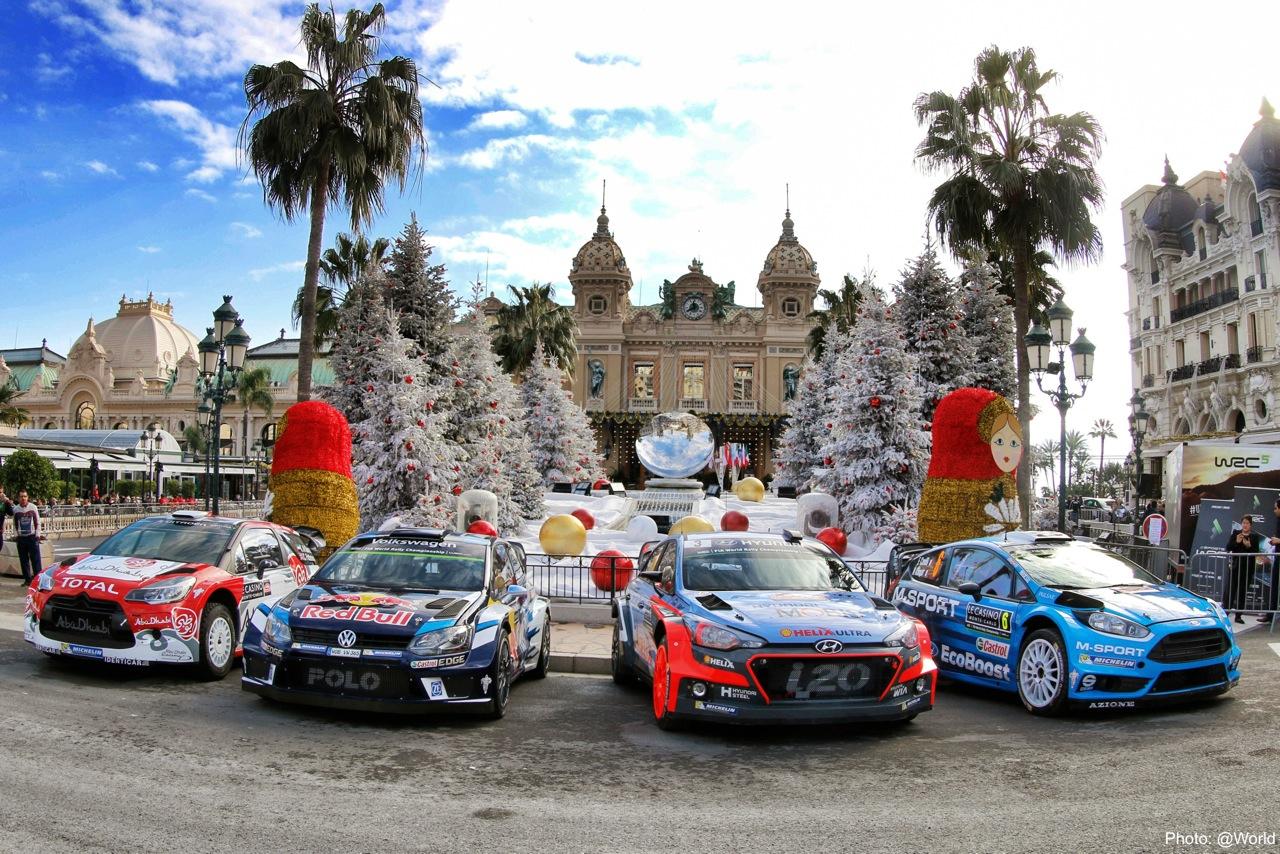 20160011474_WRC