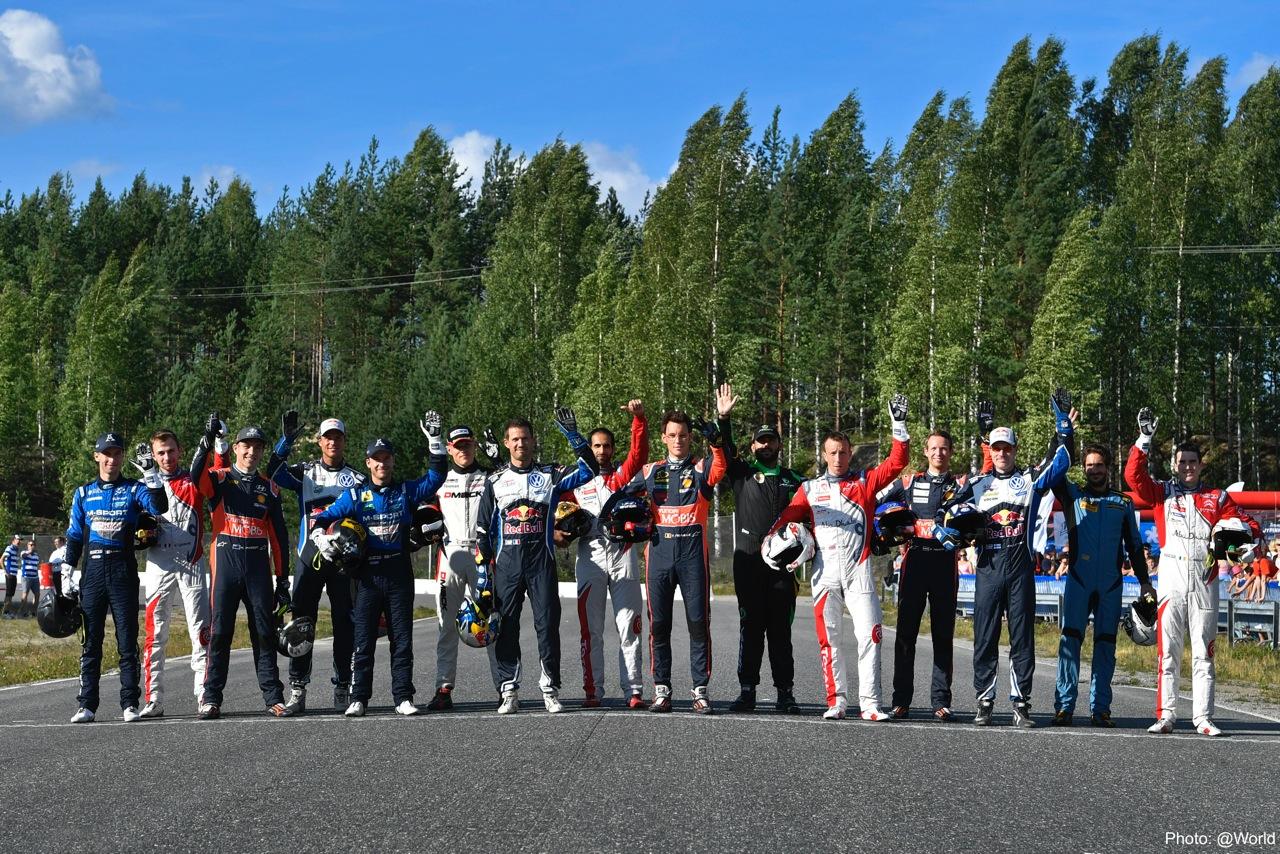 2016008206_WRC