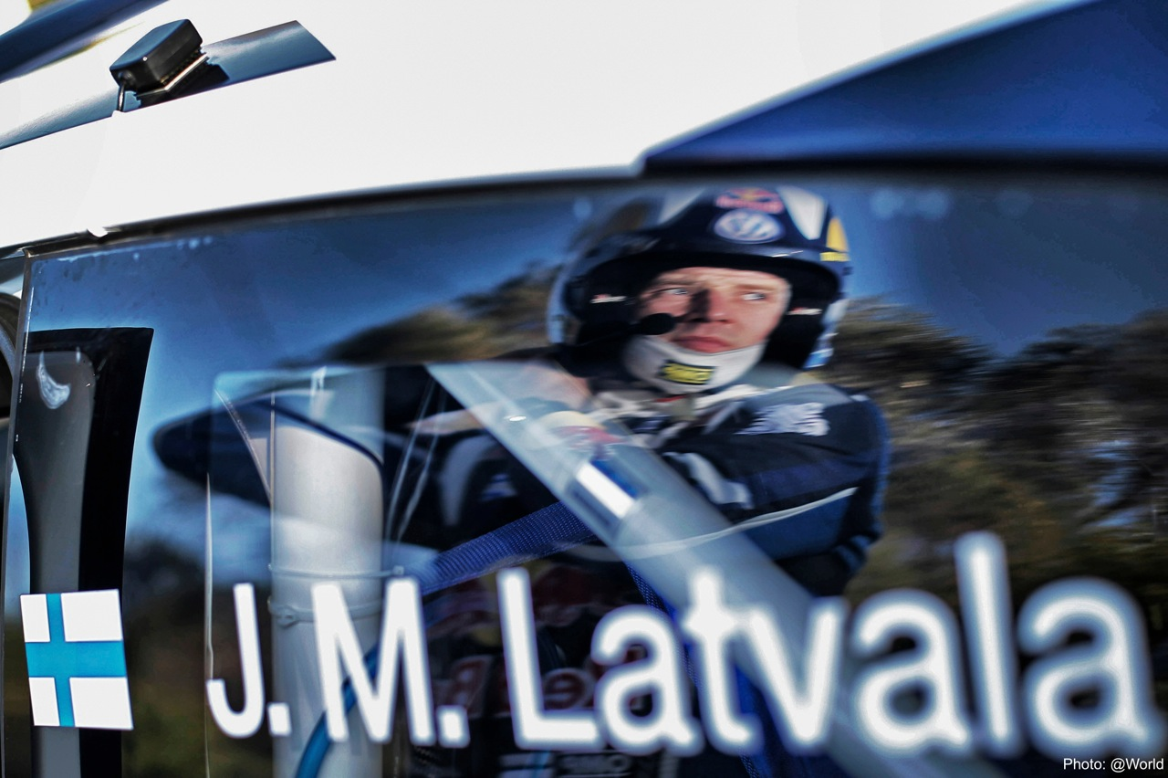 2016011290_latvala