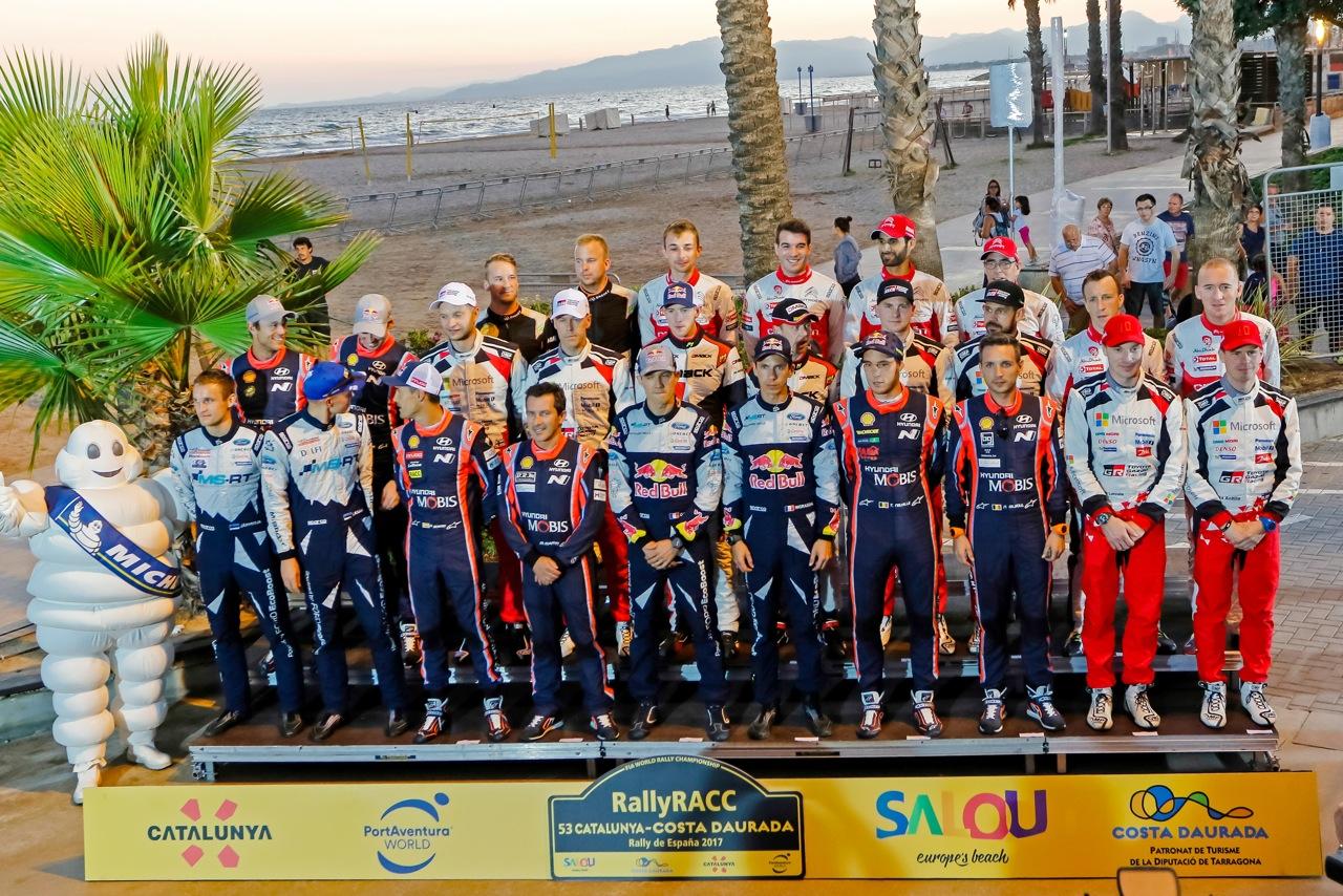 MK20171005080_WRC